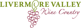 Livermore Valley Winegrowers Association