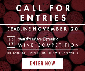 2017 Call for Entries