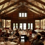 Francis Ford Coppola Winery