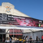 San Francisco Chronicle Wine