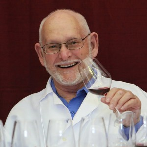 Barry H. Gump, Ph.D.