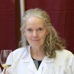 Kathleen Arnink