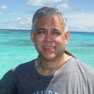 Ken Landis