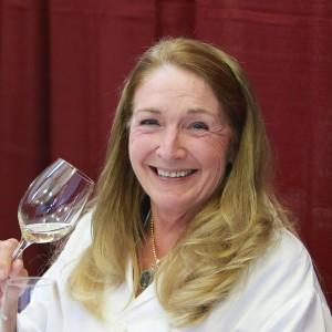 Martha Dunne