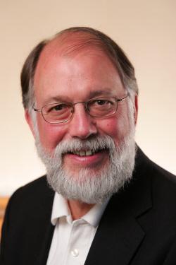 Michael Apstein