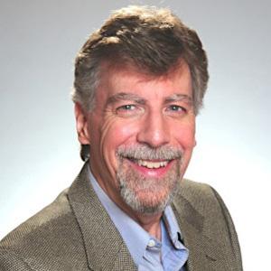 Paul Tincknell