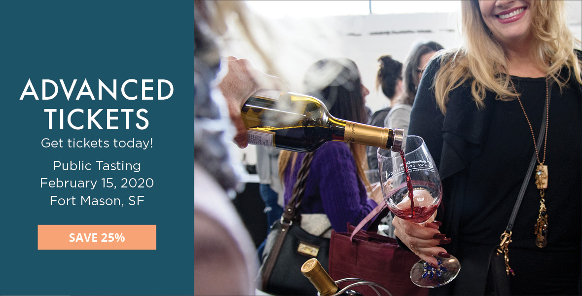 Finger Lakes Wine Festival 2020.Winejudging Com San Francisco Chronicle Wine Competition