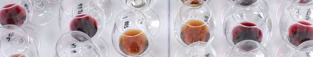 San Francisco Chronicle Wine Competition