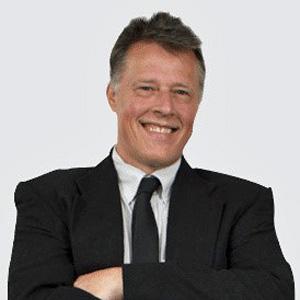 Brian Lobsinger