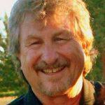 Mark Elcombe