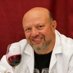 Miro Tcholakov