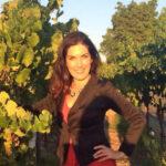 Nadia R. Pavlevska, CS, CSW, FWS, IWS